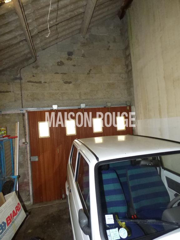 Maison Saint-malo  3 pièces105 m2
