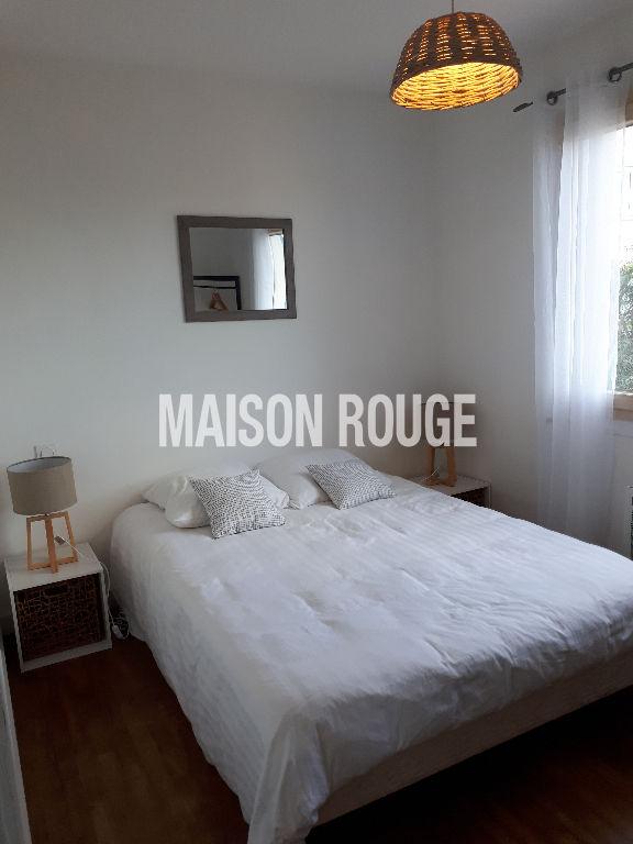 MAISON AU VAL-ANDRE