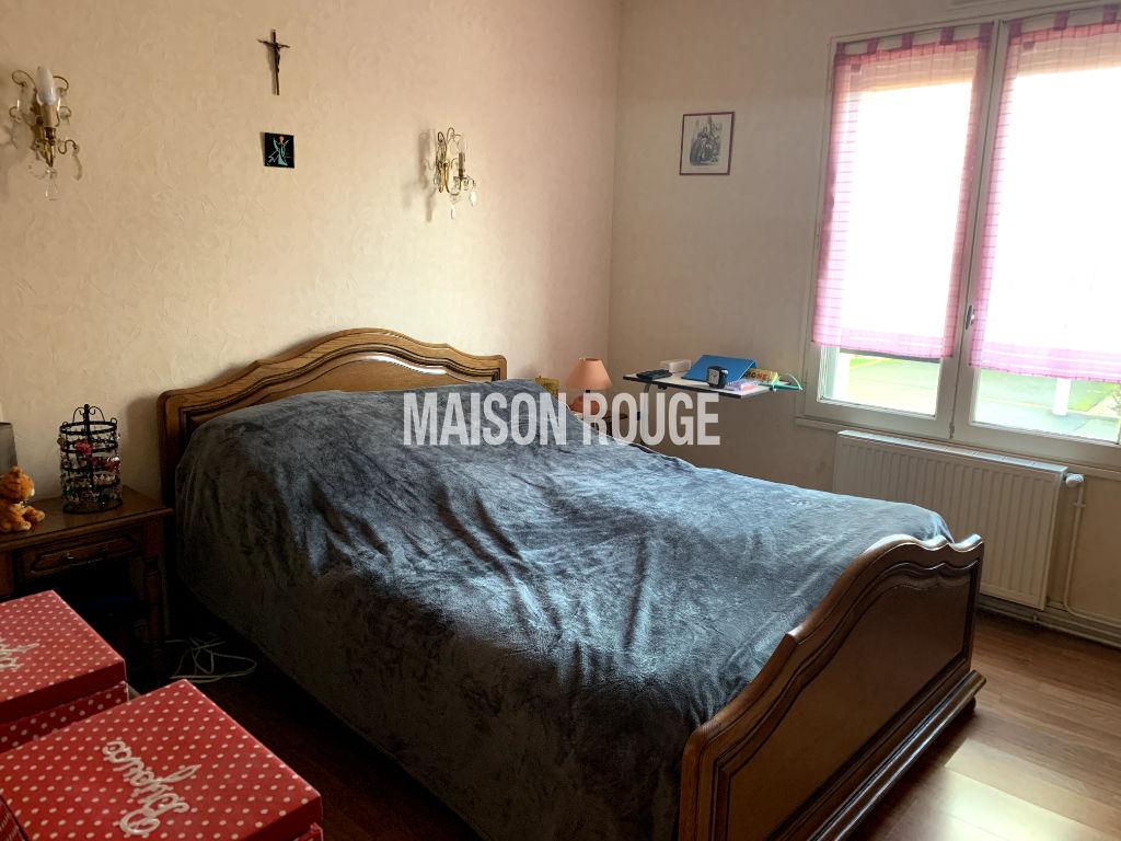 Maison Saint Malo 7 pièce(s)
