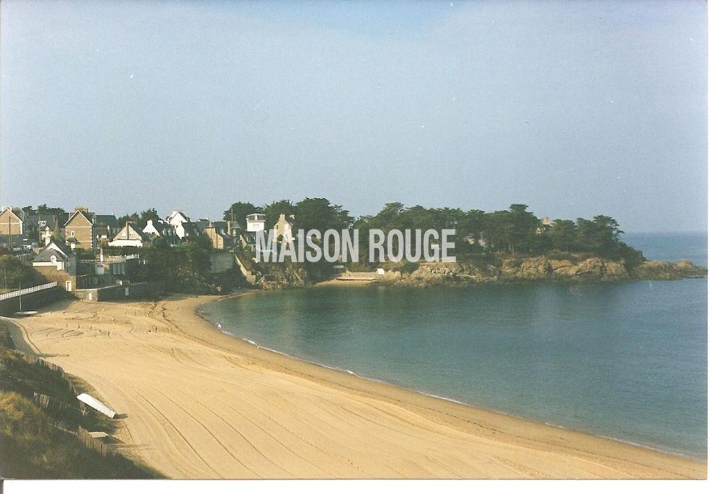 Maison Saint-Malo 10 pièce(s) 170 m²