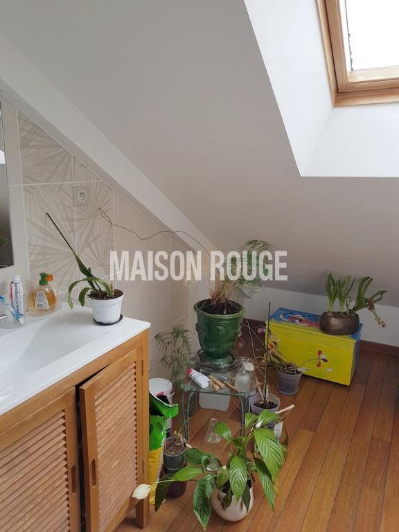 Appartement Cancale 3 pièce(s)