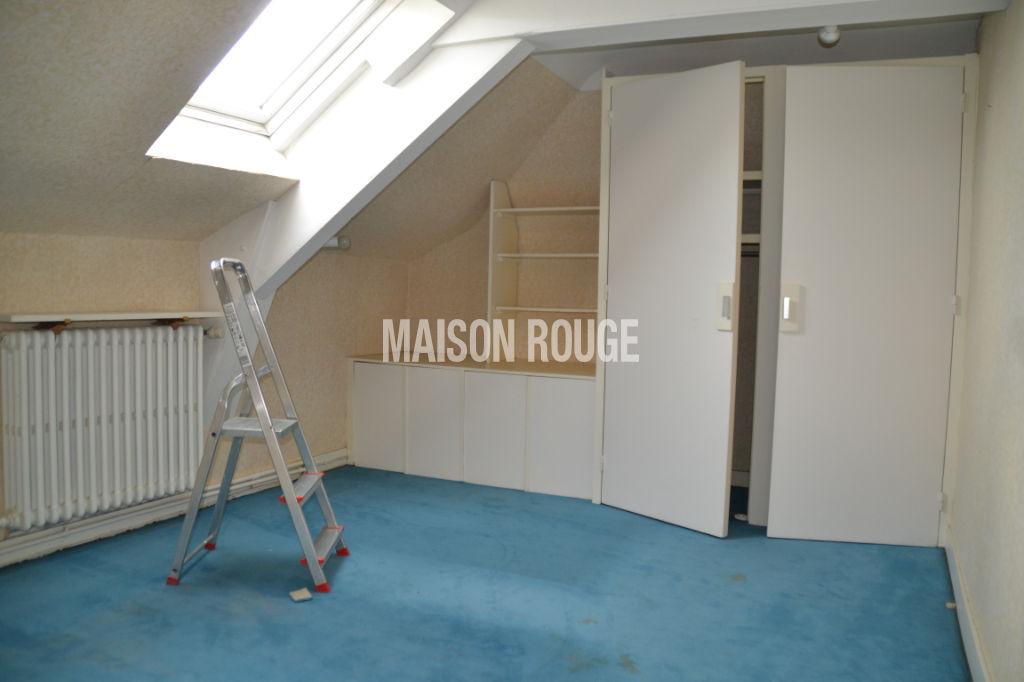 Maison Dinan 5 pièce(s)
