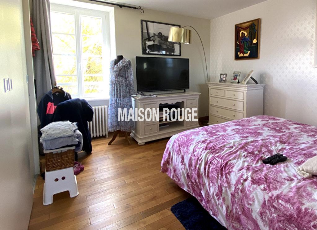 Maison Saint Malo 8 pièce(s) 220 m²