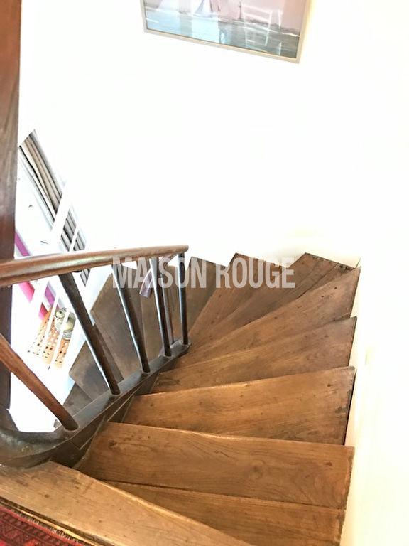 Maison Saint Briac Sur Mer 4 pièce(s) 110 m2