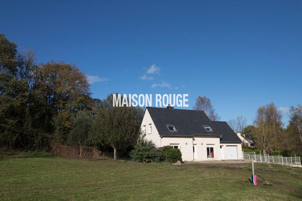 Maison Plouer Sur Rance 5 pièces 106.50 m2