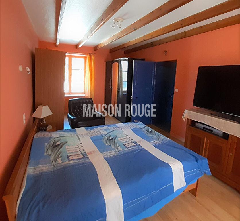 Maison Lamballe Armor 7 pièce(s) 127 m²