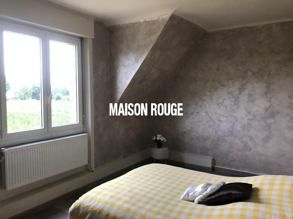 Maison Pleurtuit 6 pièces 193 m2