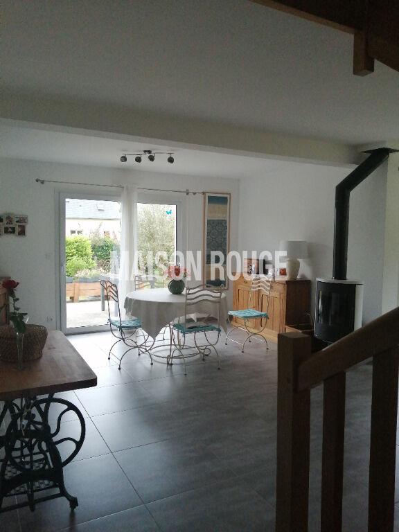 Jolie Maison  5P SAINT CAST LE GUILDO