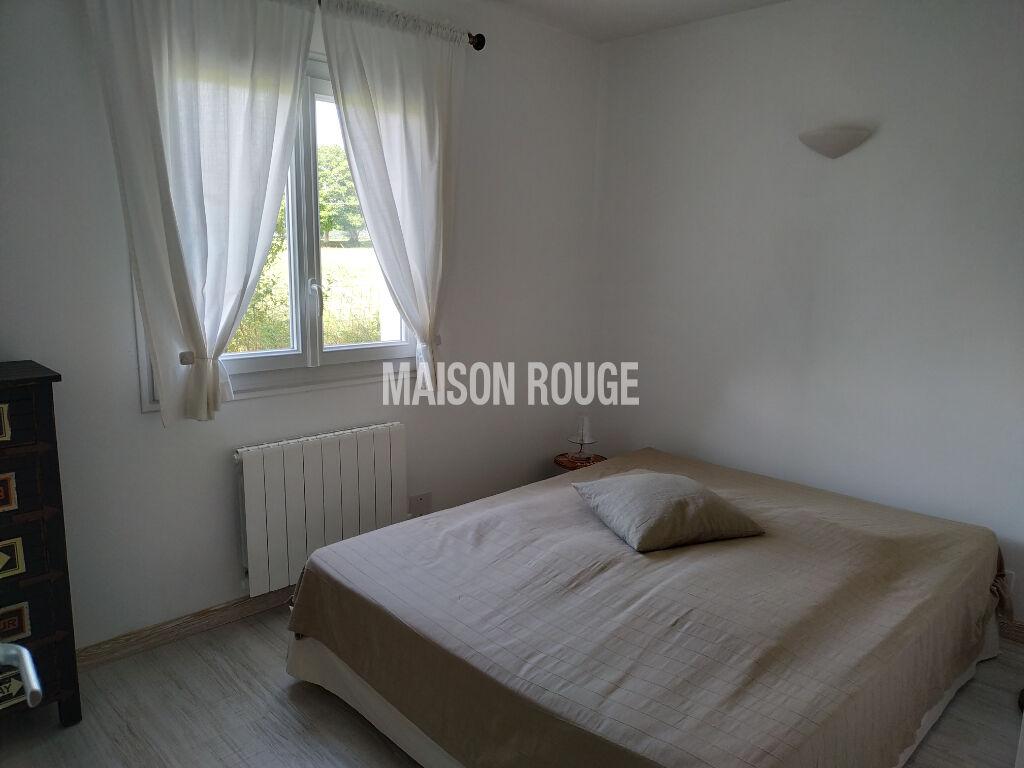 Maison ST-LORMEL