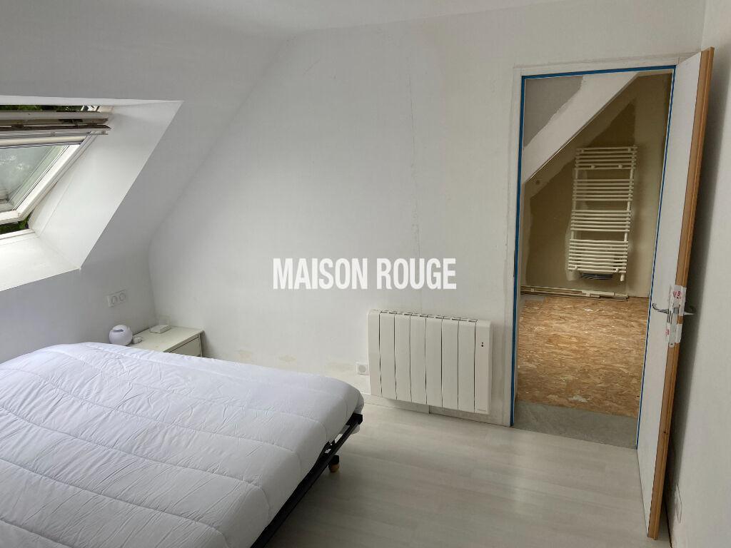 Maison Planguenoual 5 pièce(s) 97 m2