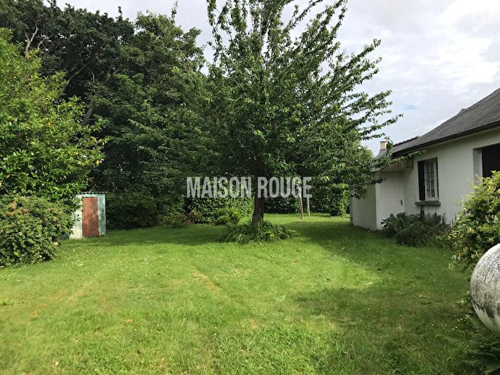 Maison Saint Briac Sur Mer 3 pièce(s) 70 m2