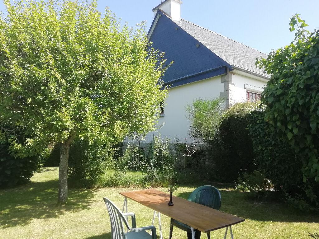 Maison Fréhel- Proche du Bourg