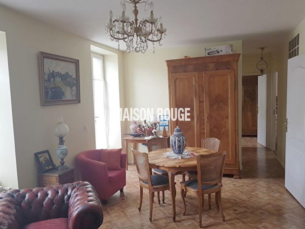 Maison Cancale 9 pièce(s) 165 m2