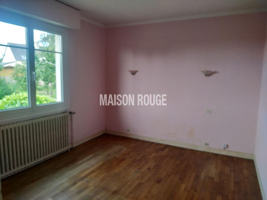 Maison SAINT-CAST-LE-GUILDO