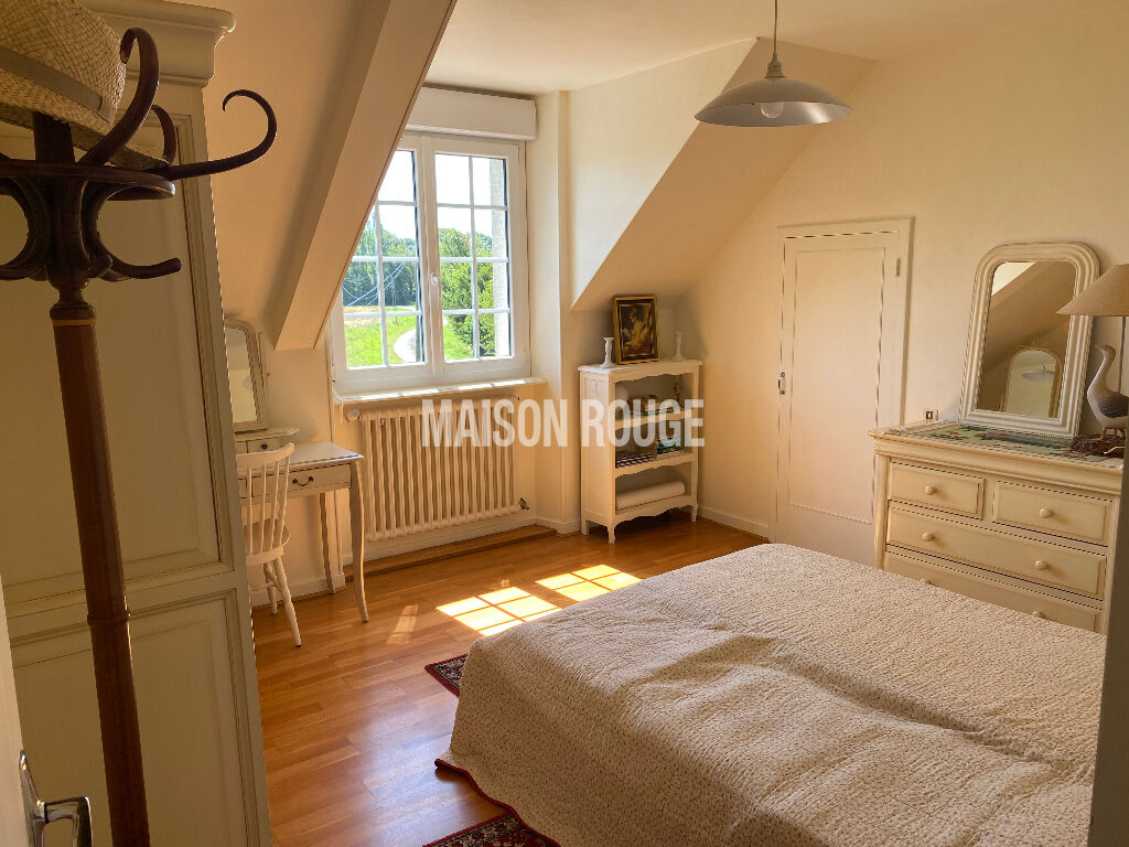 Maison La Bouillie 4 pièces 137 m2