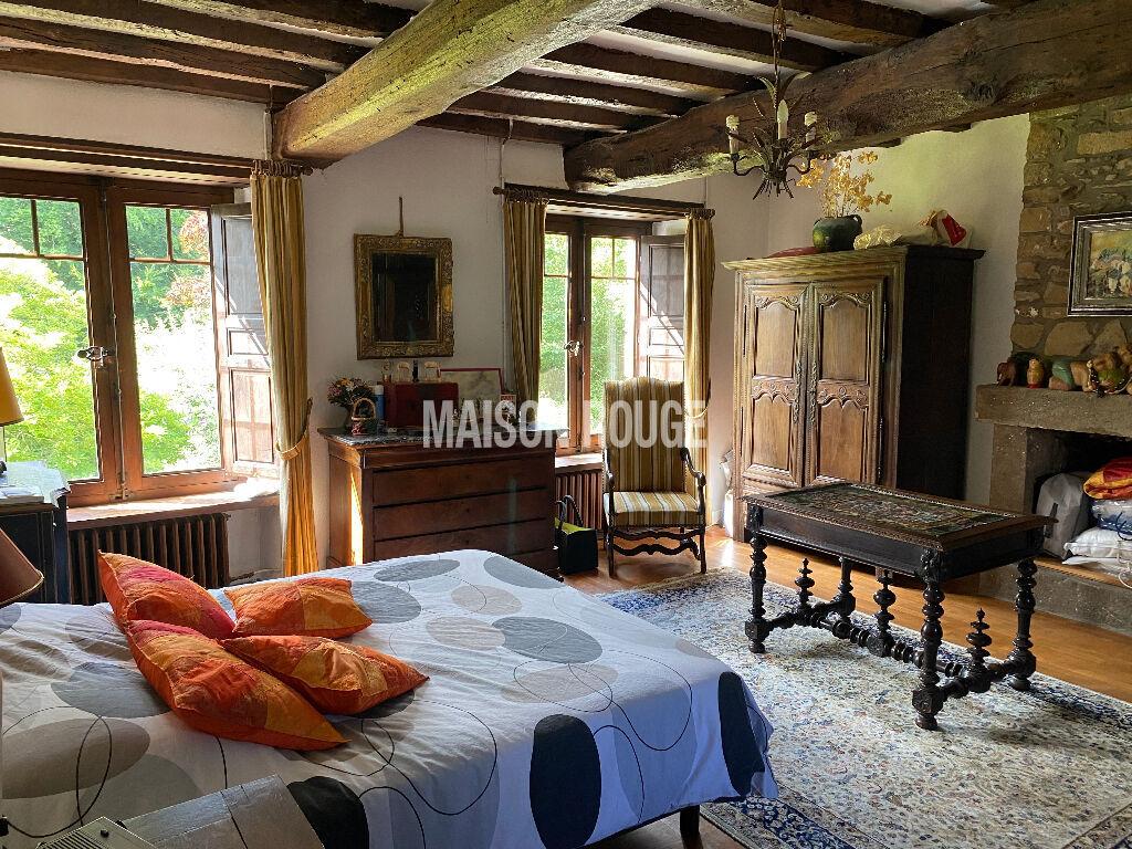 Maison Frehel 5 pièce(s) 221 m2