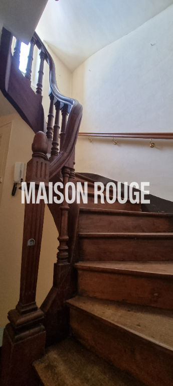 Maison Saint Lunaire 8 pièces160 m2