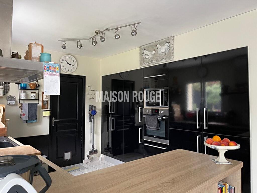 Maison Pleneuf Val Andre 8 pièce(s) 157 m2