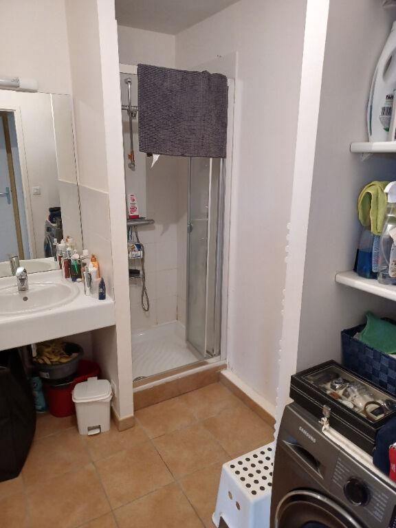 Appartement Saint Malo 3 pièces 70.4 m2