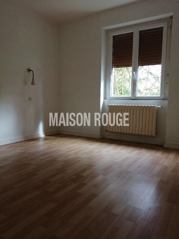 Maison  5 pièce(s) CENTRE PLOUBALAY