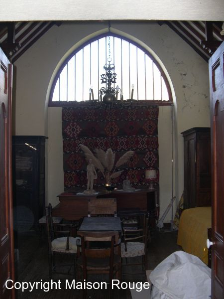 Maison Saint Briac Sur Mer 9 pièce(s) 200 m2