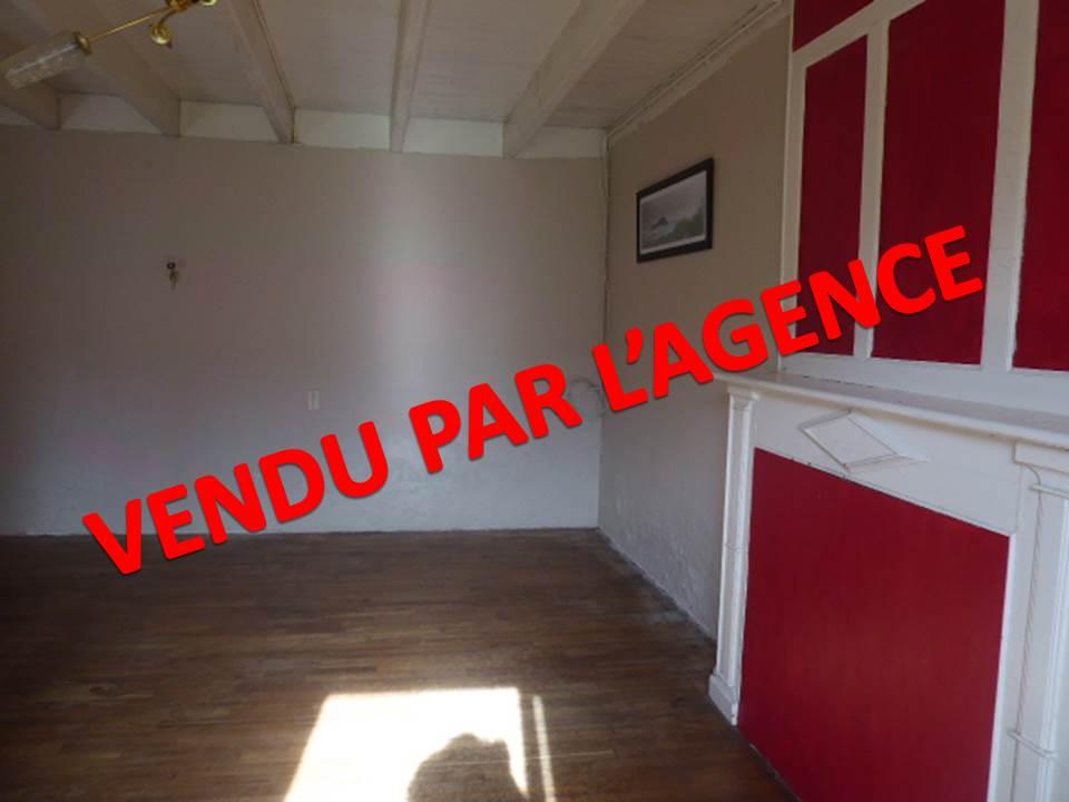 Maison Belz 4 pièce(s) proximité d ela Rivière d'Etel Maison de pays à rénover