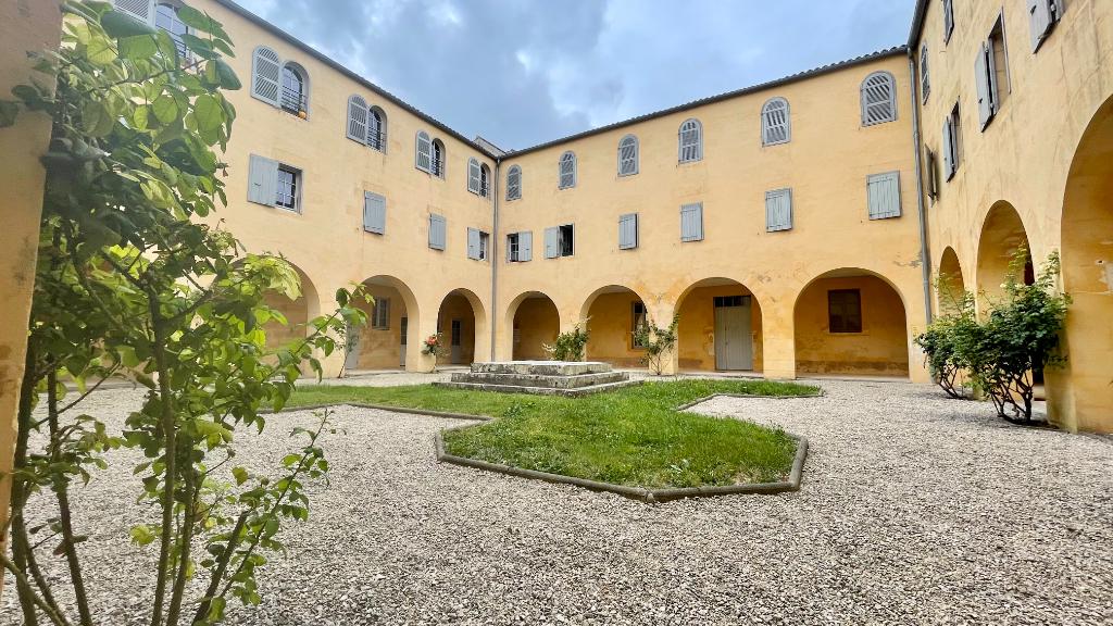Appartement La Rochelle 4 pièce(s) 85m2