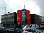 Brest port de commerce bureaux 450M² vente bureaux