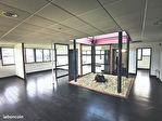 Bureaux Guipavas Lavallot - 150 m2