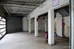 Vente local commercial Brest - local commercial à vendre Brest - à vendre Finistère immobilier entreprise Bretagne 29