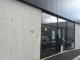 Bureaux Brest 17 m2 port de commerce
