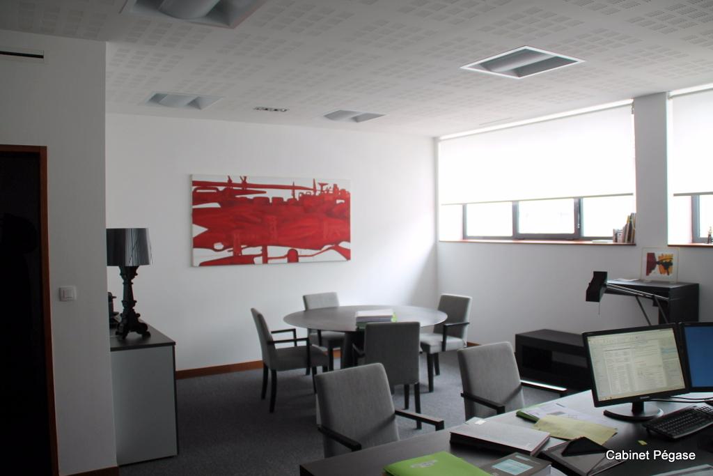 Location bureau Brest - Bureaux à louer Brest - à louer  Finistère immobilier entreprise Bretagne local commercial 29