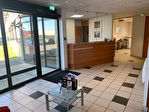 A louer Brest Kergaradec bureau en centre d'affaire - 12 m2 2/7