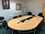 A louer Brest Kergaradec bureau en centre d'affaire - 12 m2 4/7