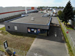 A louer local commercial ou bureau Zac de kergaradec Brest 390 m2 7/8