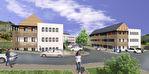 Bureaux Plougastel Daoulas 360 m2