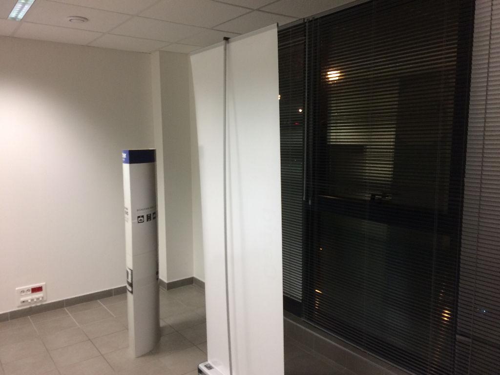 A louer Bureaux Aeroport