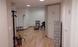 A VENDRE plateau de bureaux 123 M² QUIMPER SUD CREAC'H GWEN 1/6
