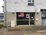 À Vendre un local commercial de 87 m² centre Quimper 12/15