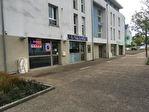 A louer un local commercial ou d'activité de 87 m²  Quimper 29000 1/16