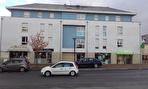 A louer un local commercial ou d'activité de 87 m²  Quimper 29000 4/16