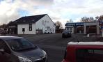 A louer un local commercial ou d'activité de 87 m²  Quimper 29000 6/16