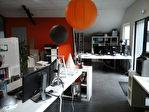 Brest ( place de strasbourg )  bureaux 83m² à louer 1/5