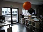 Brest ( place de strasbourg )  bureaux 83m² à louer 2/5