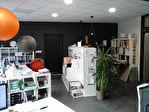 Brest ( place de strasbourg )  bureaux 83m² à louer 3/5