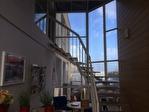 A vendre bureaux BREST 510 m² environ 3/5