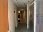 A vendre bureaux BREST 510 m² environ 4/5