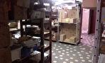 A vendre une activité de traiteur 29 000 Quimper 7/17