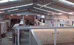 À VENDRE local d'activité/commercial de 1450 m²  29000 QUIMPER 5/16
