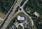 À VENDRE local d'activité/commercial de 1450 m²  29000 QUIMPER 16/16